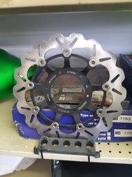 Wave Rotor2