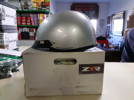 Z1r 2