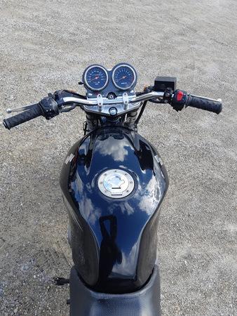 Gs500 3
